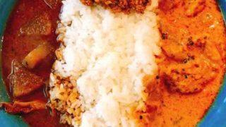 te-curry01