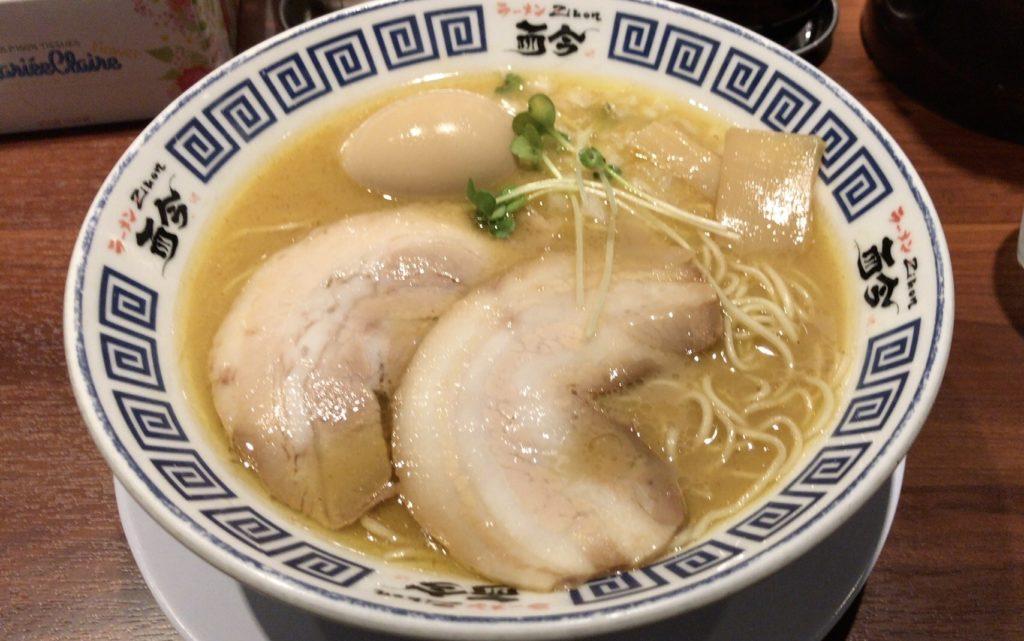 jikon-ramen1