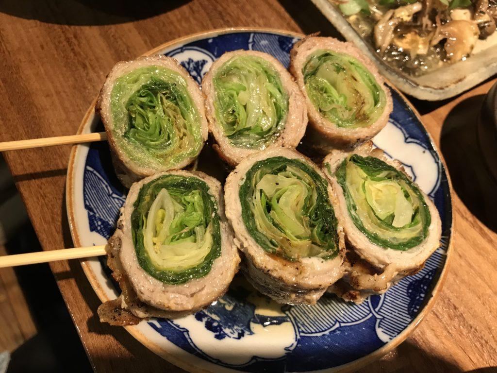 narutoya-retasubutamaki