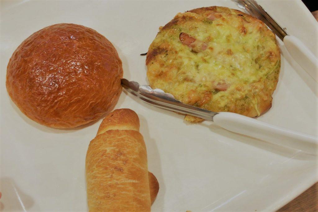 victoire-bread