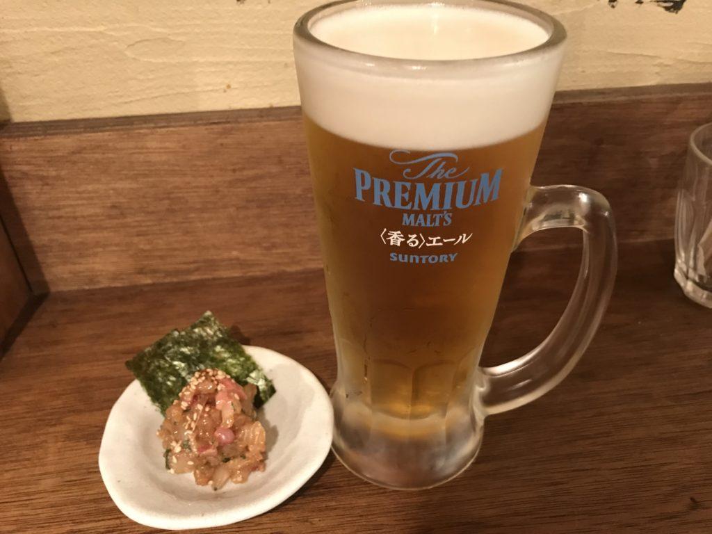 kamiya-beer1