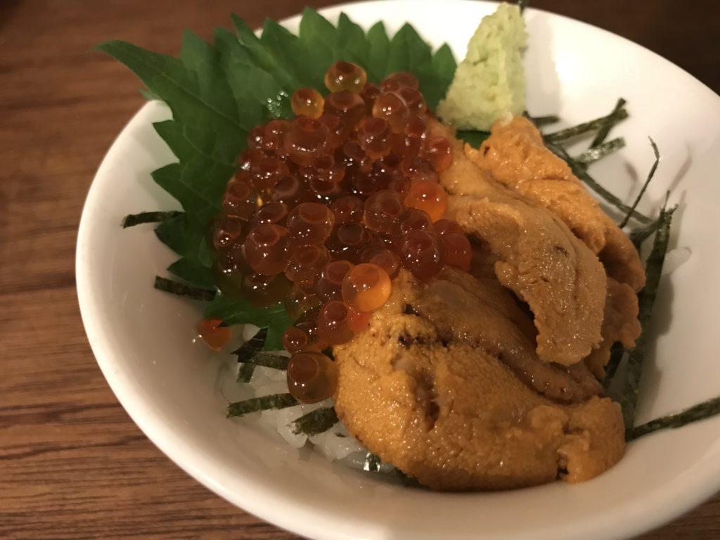 kamiya-koborezushi2