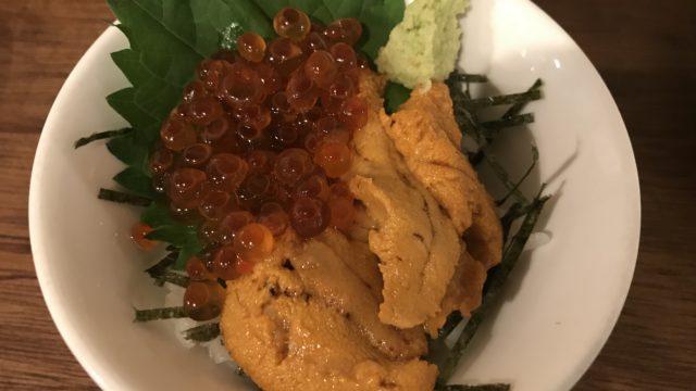 kamiya-koborezushi1