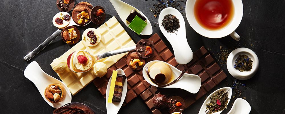 tea_choco_buffet