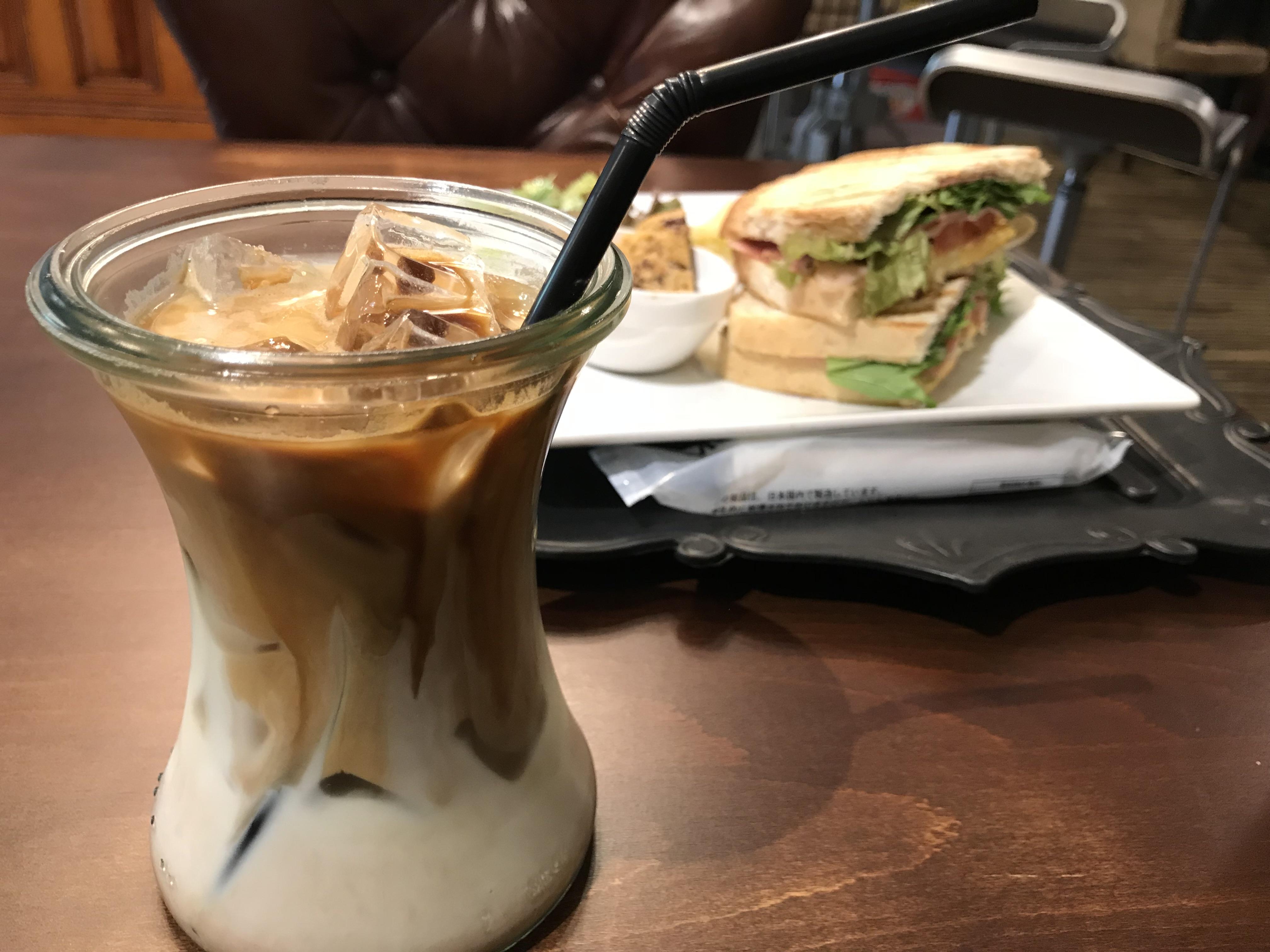 mondialkaffee-FV