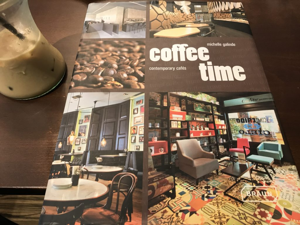 mondialkaffee-book