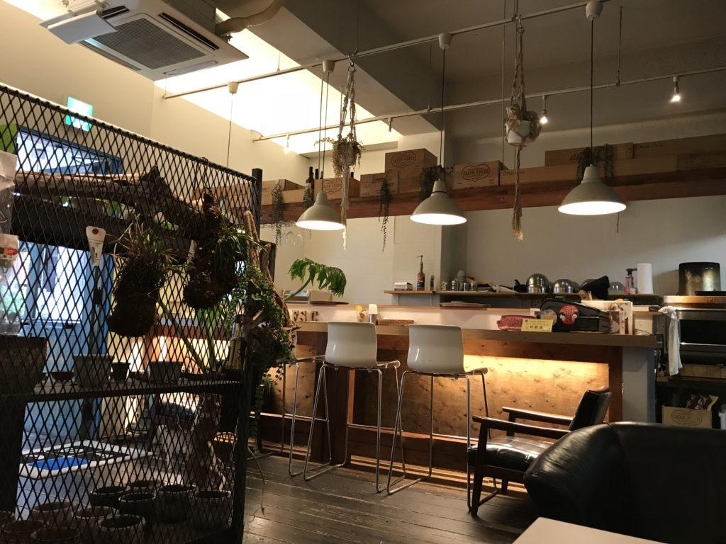 fanspacecafe-naikan2
