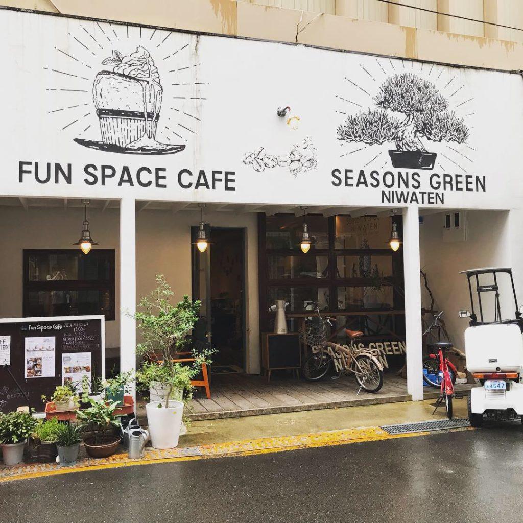fanspacecafe-gaikan1