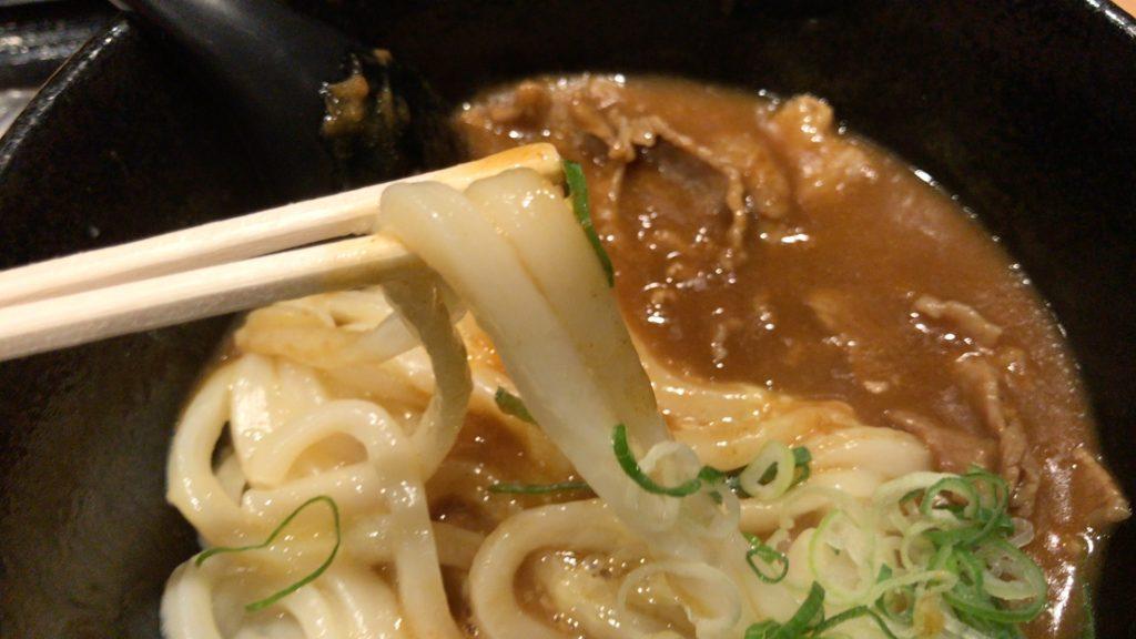 yamato-curryudon2