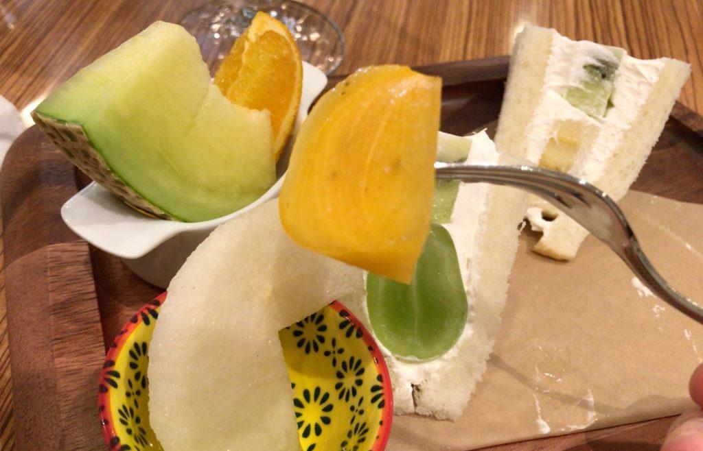 mikifruit-kaki