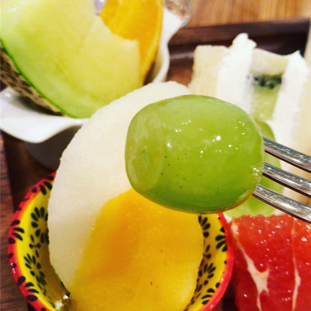 mikifruit-muscat
