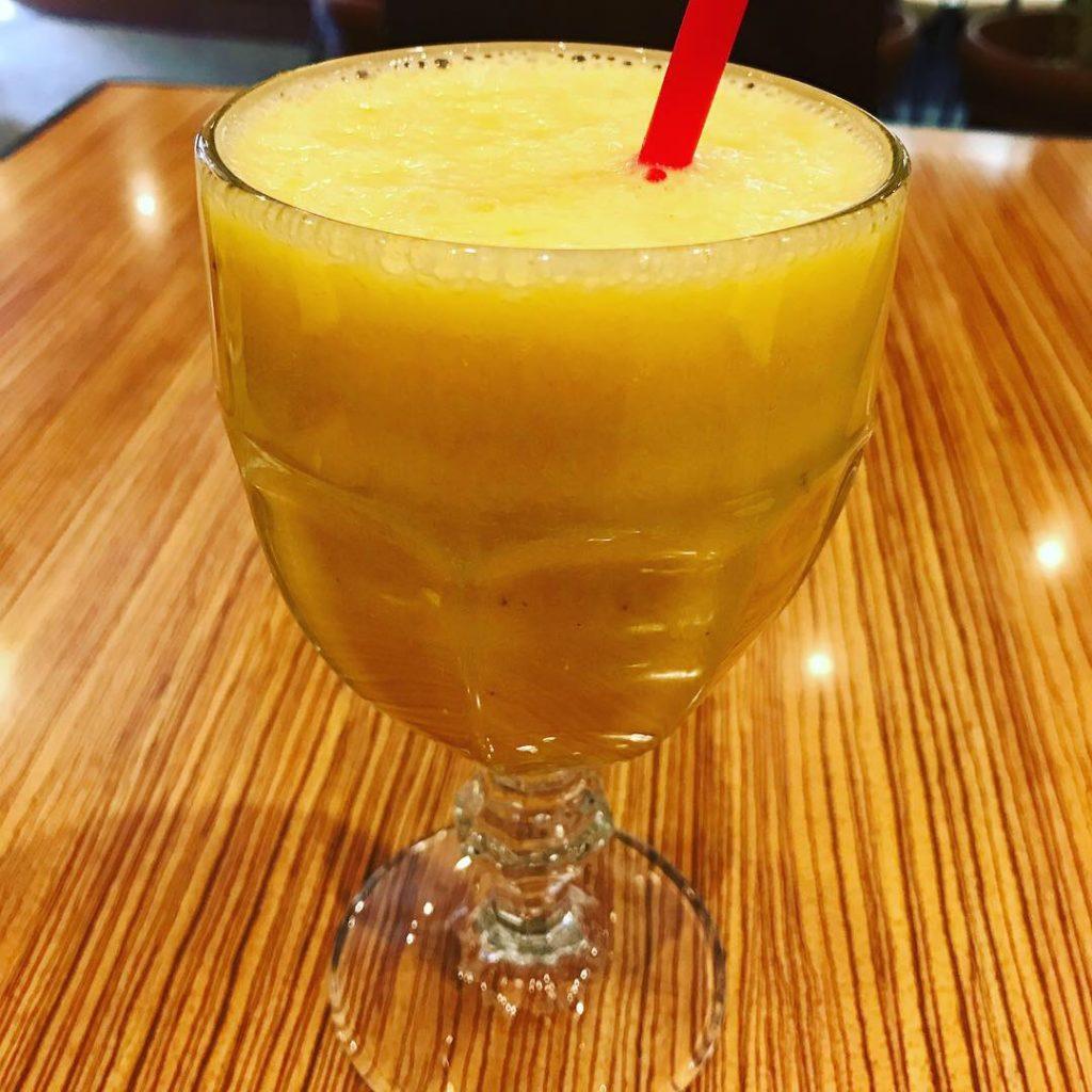 mikifruit-mixjuice
