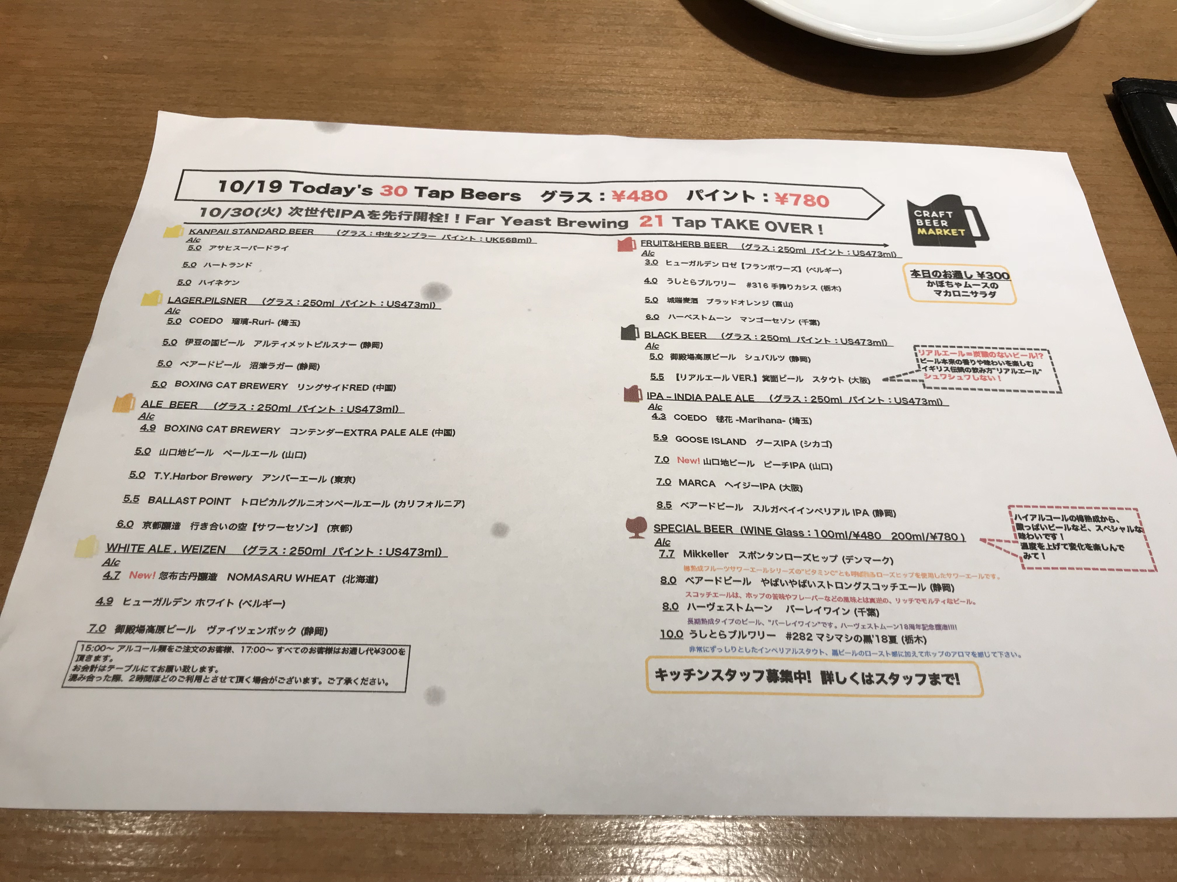 craftbeer-menu3