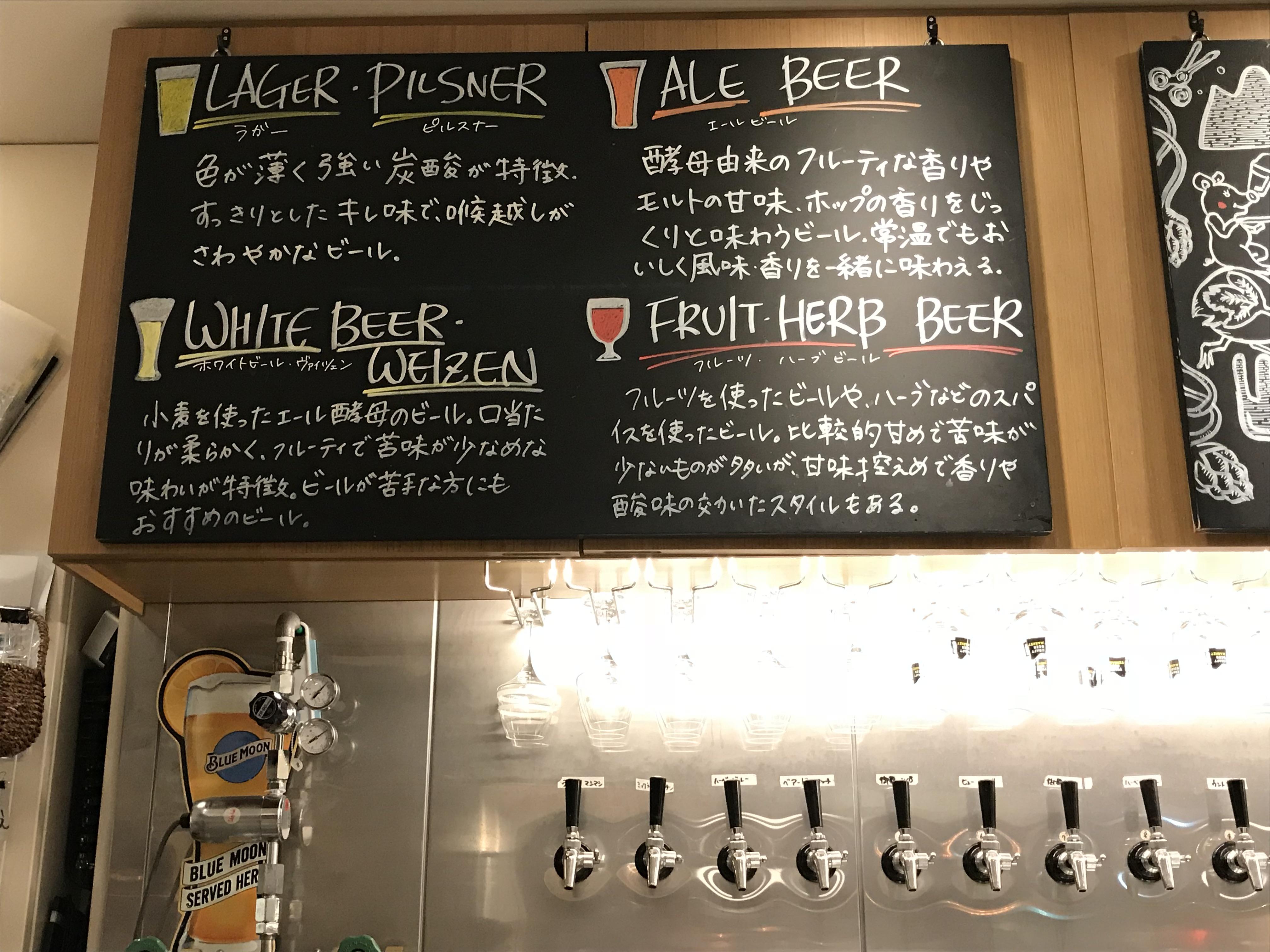 craftbeer-beerserver1