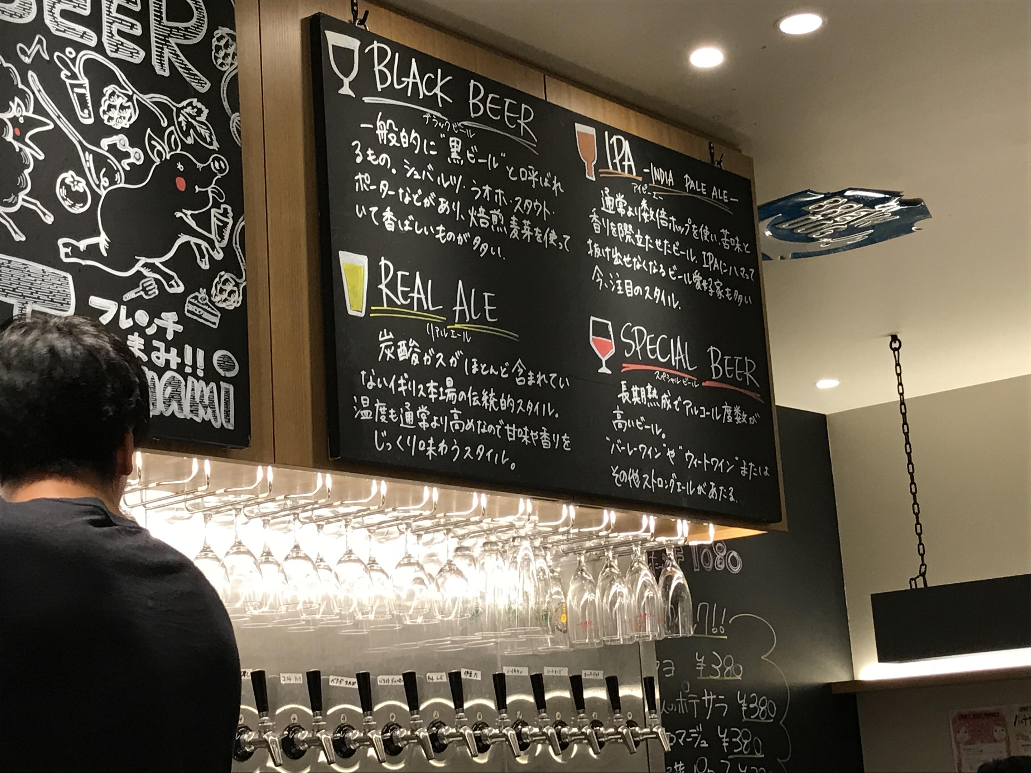 craftbeer-beerserver3