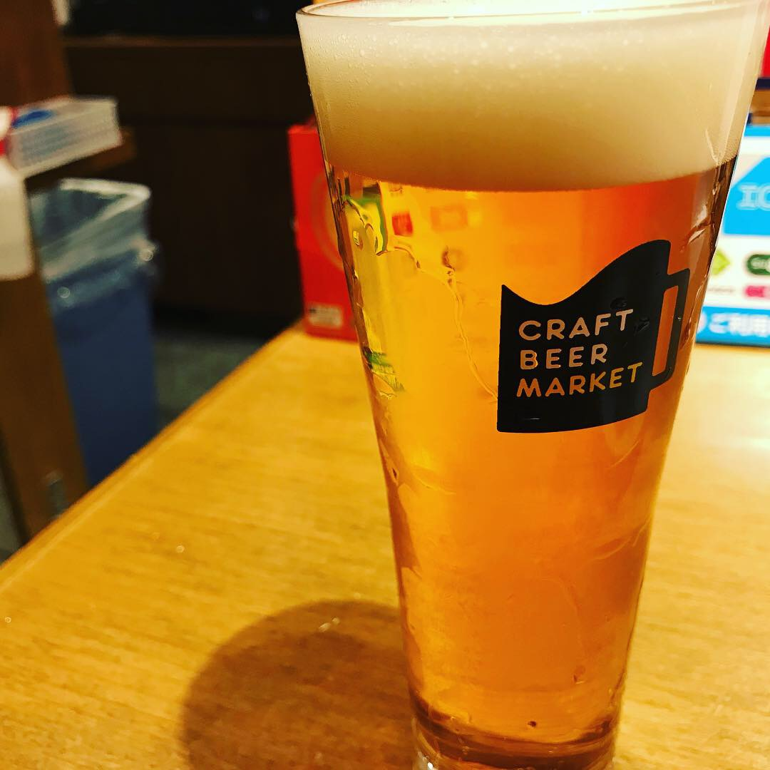 craftbeer-beer1