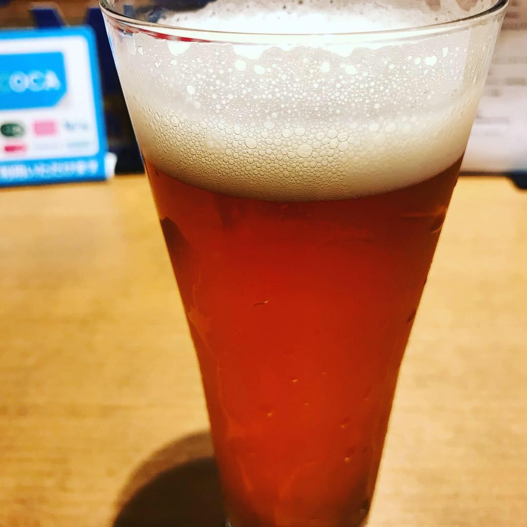 craftbeer-beer2