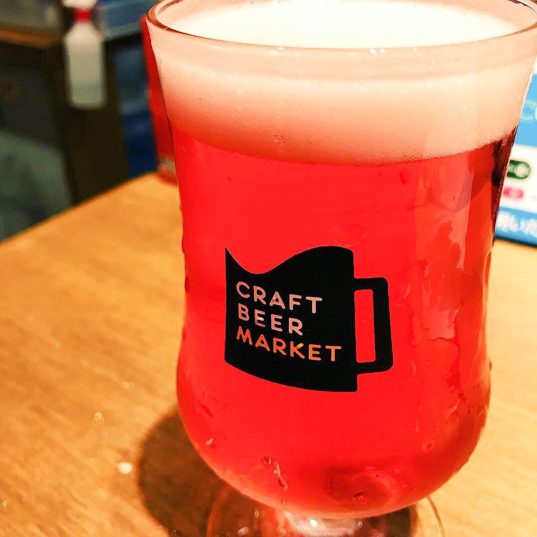 craftbeer-beer3