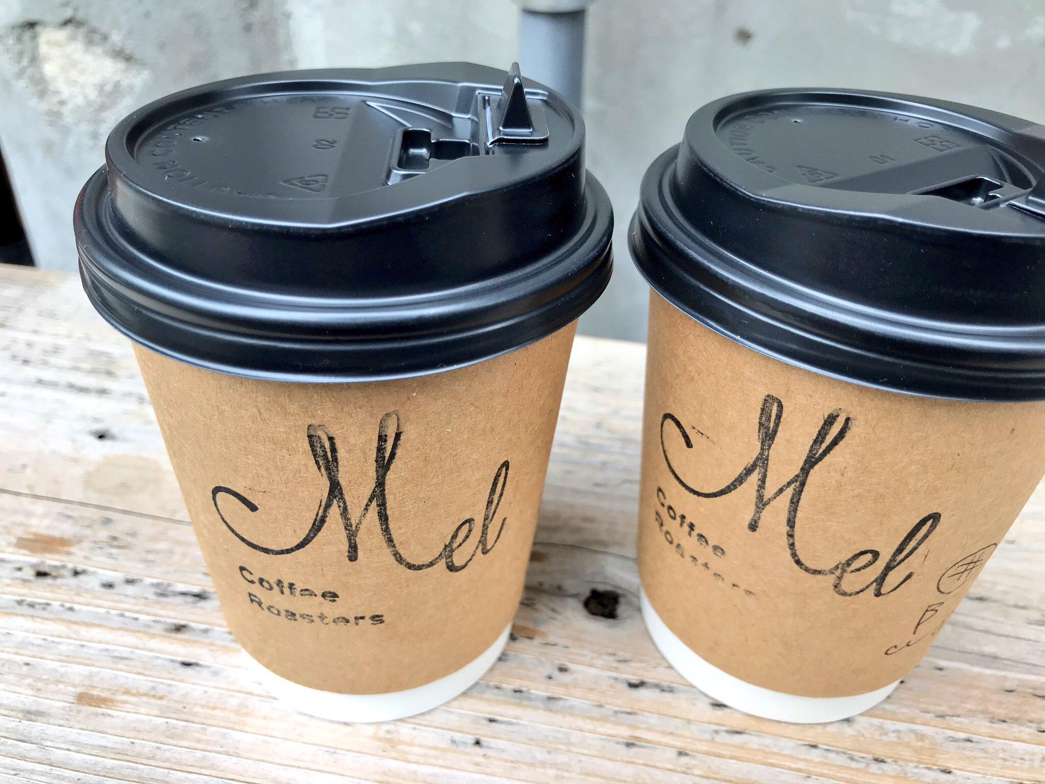 mel-coffee-cafelatte2
