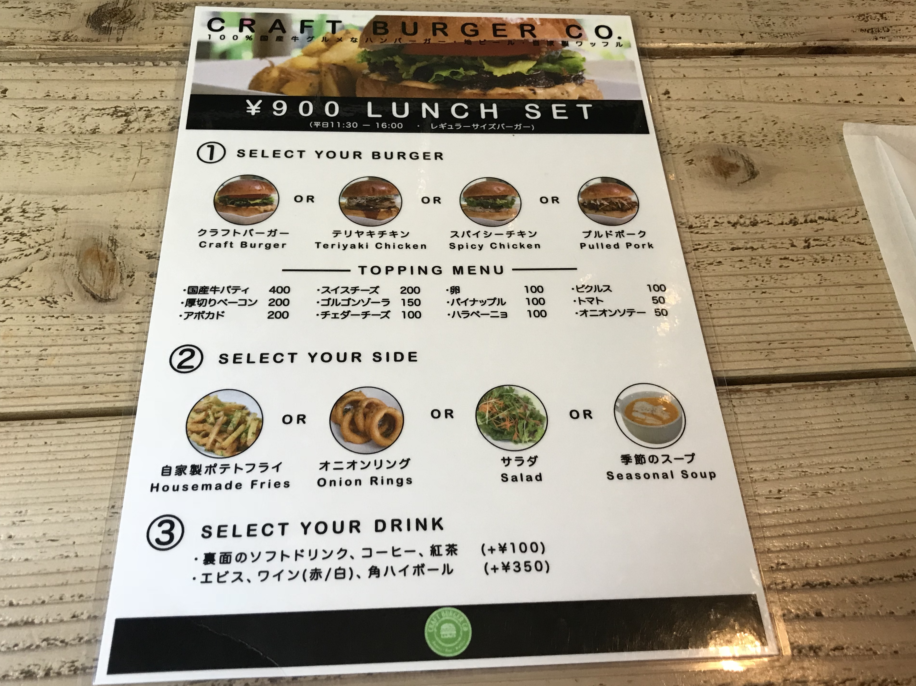craftburger-menu1