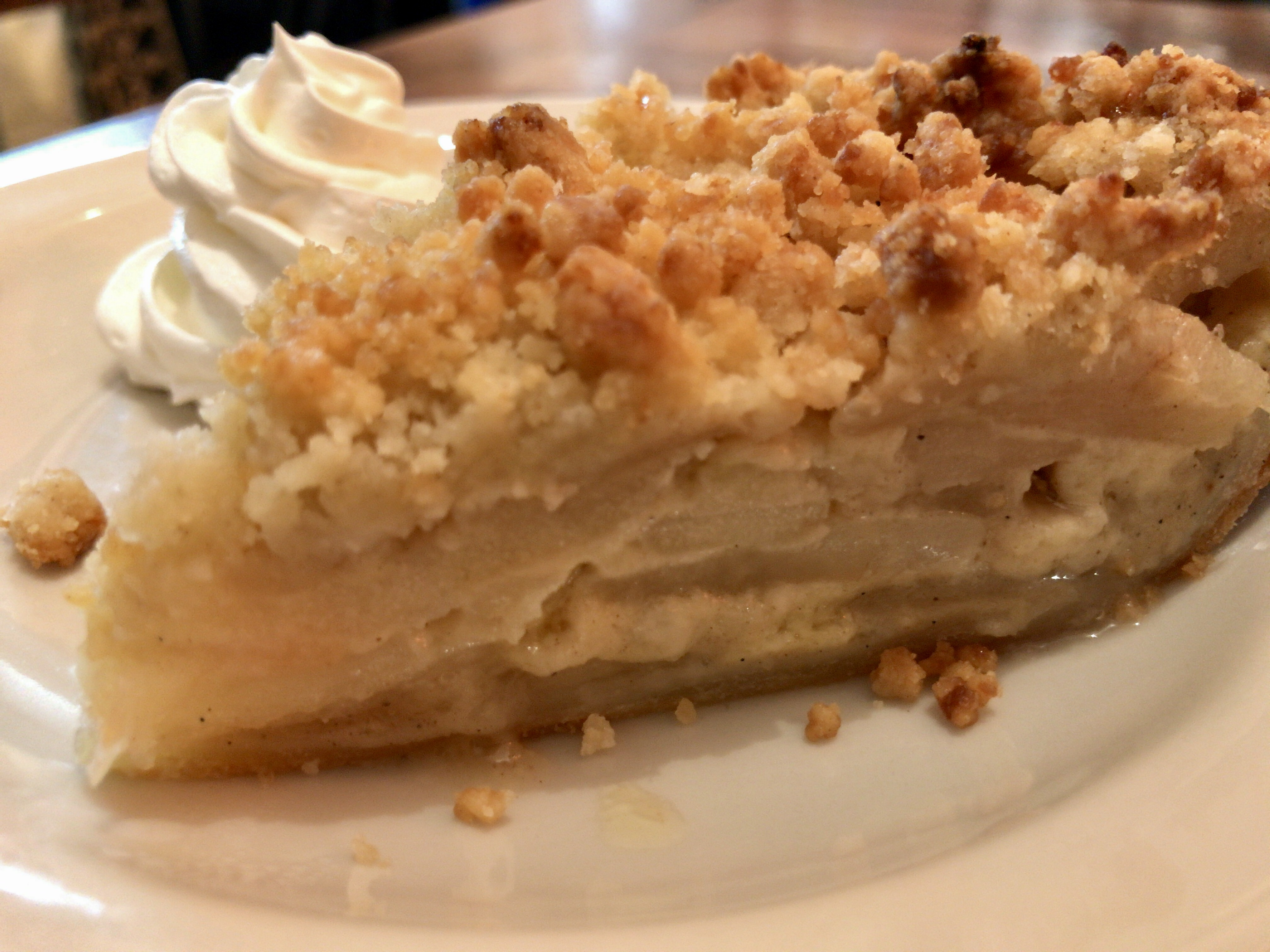 pie-shop-applepie2