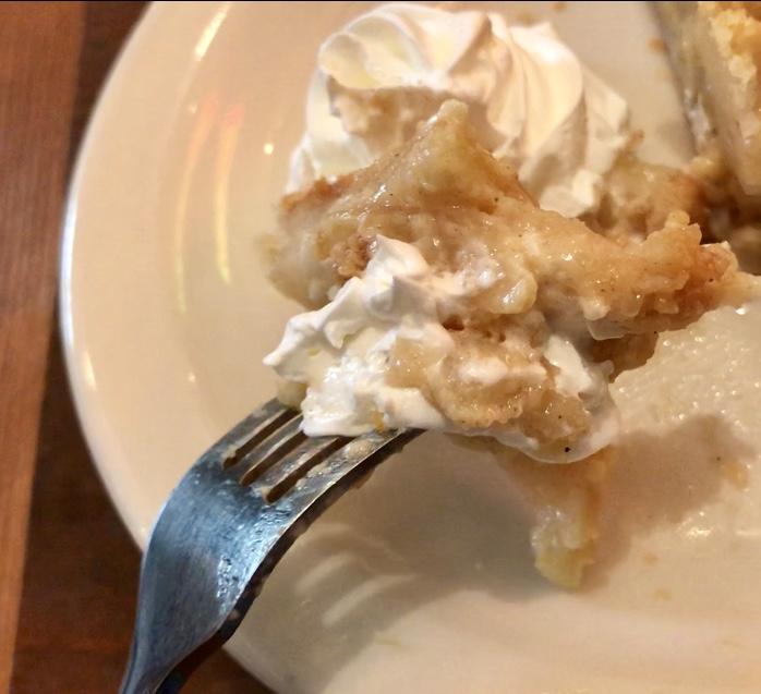 pie-shop-applepie3