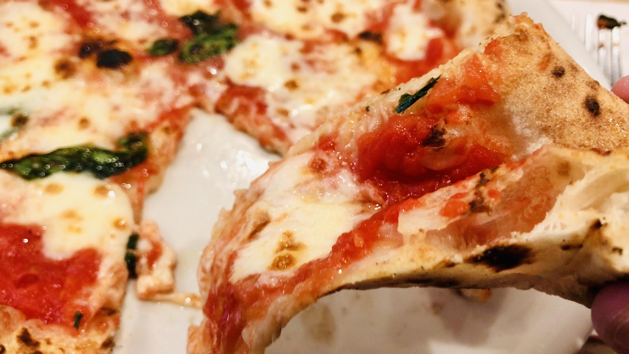 tigre-pizza5