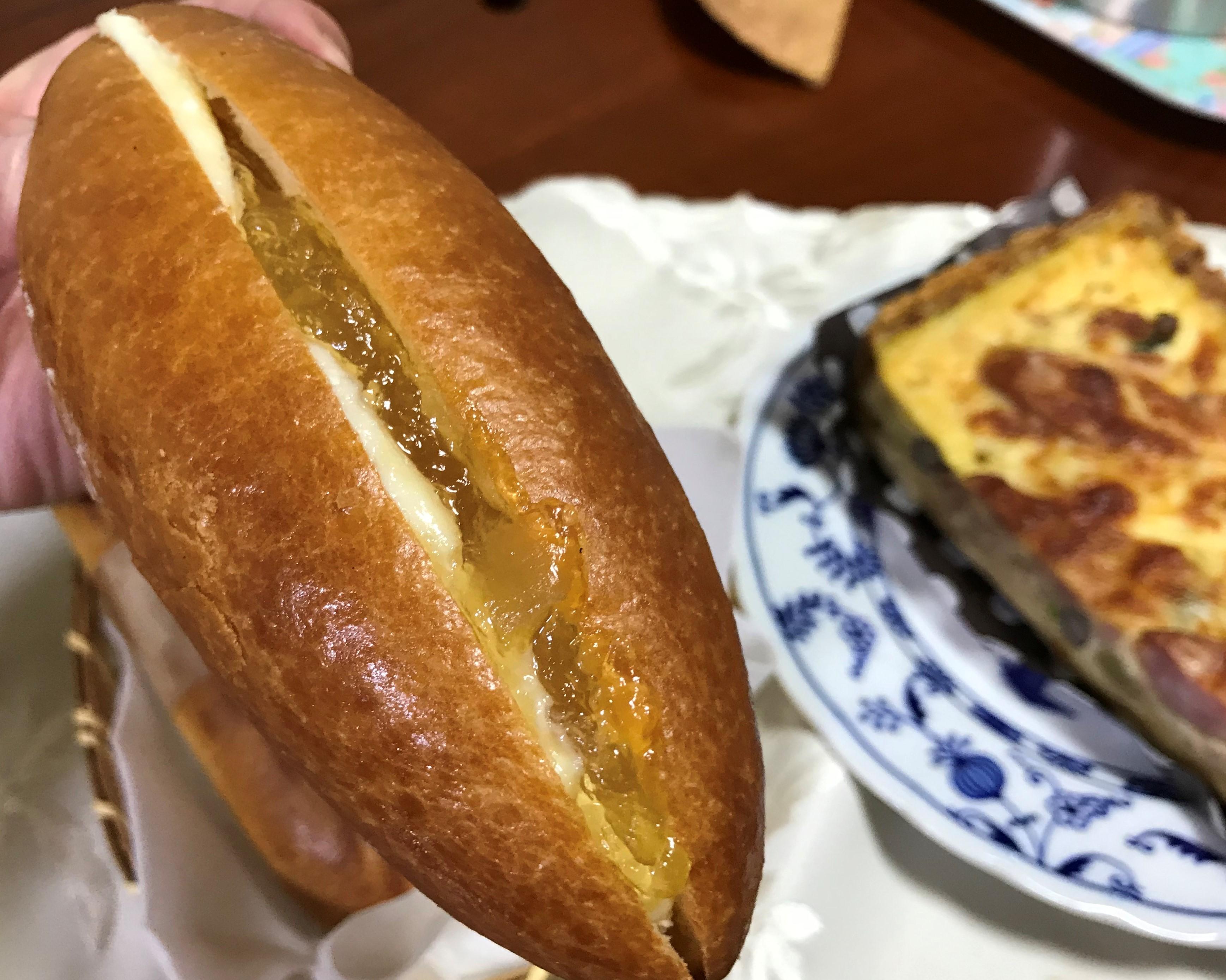 brown-bread1
