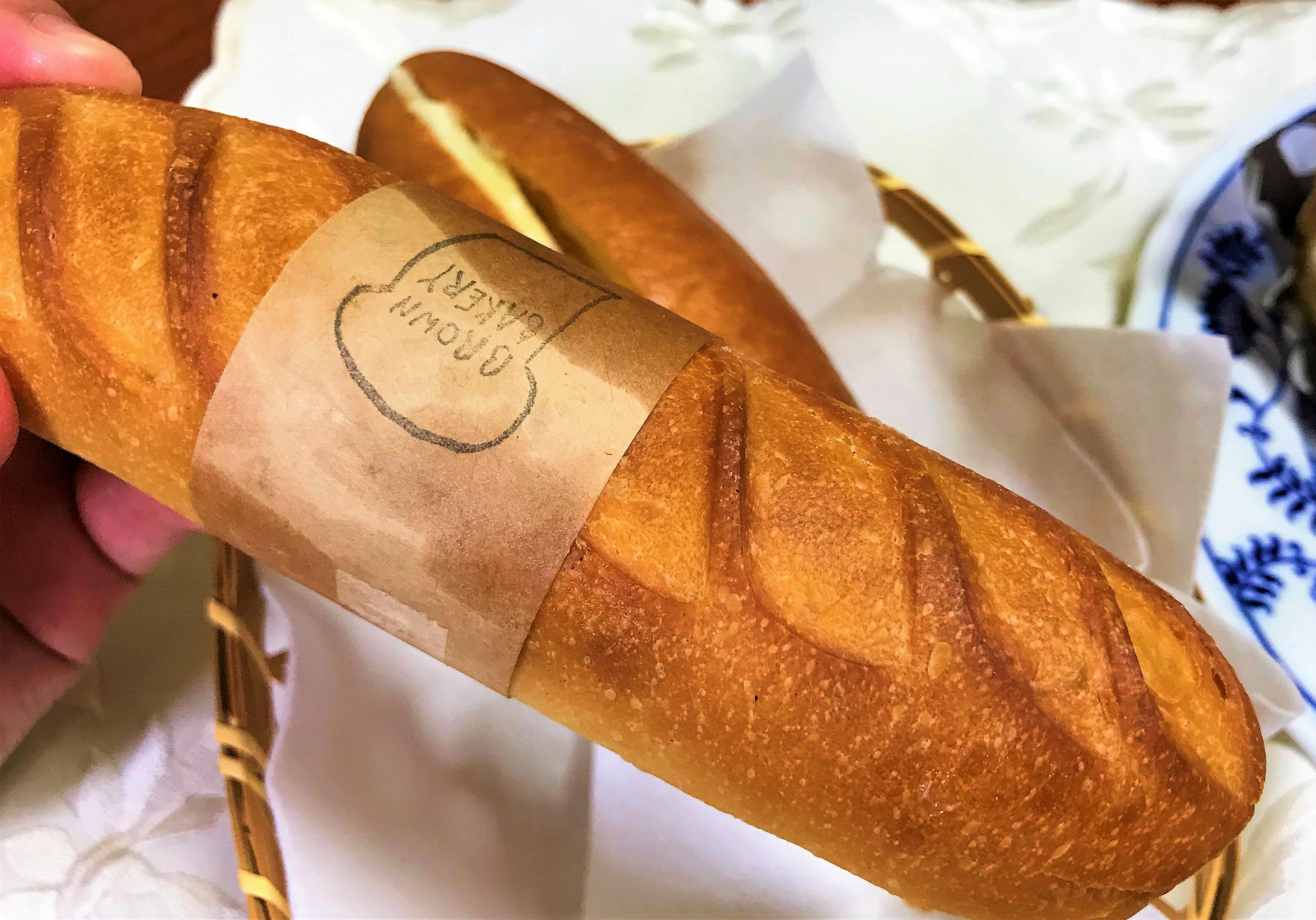 brown-bread2