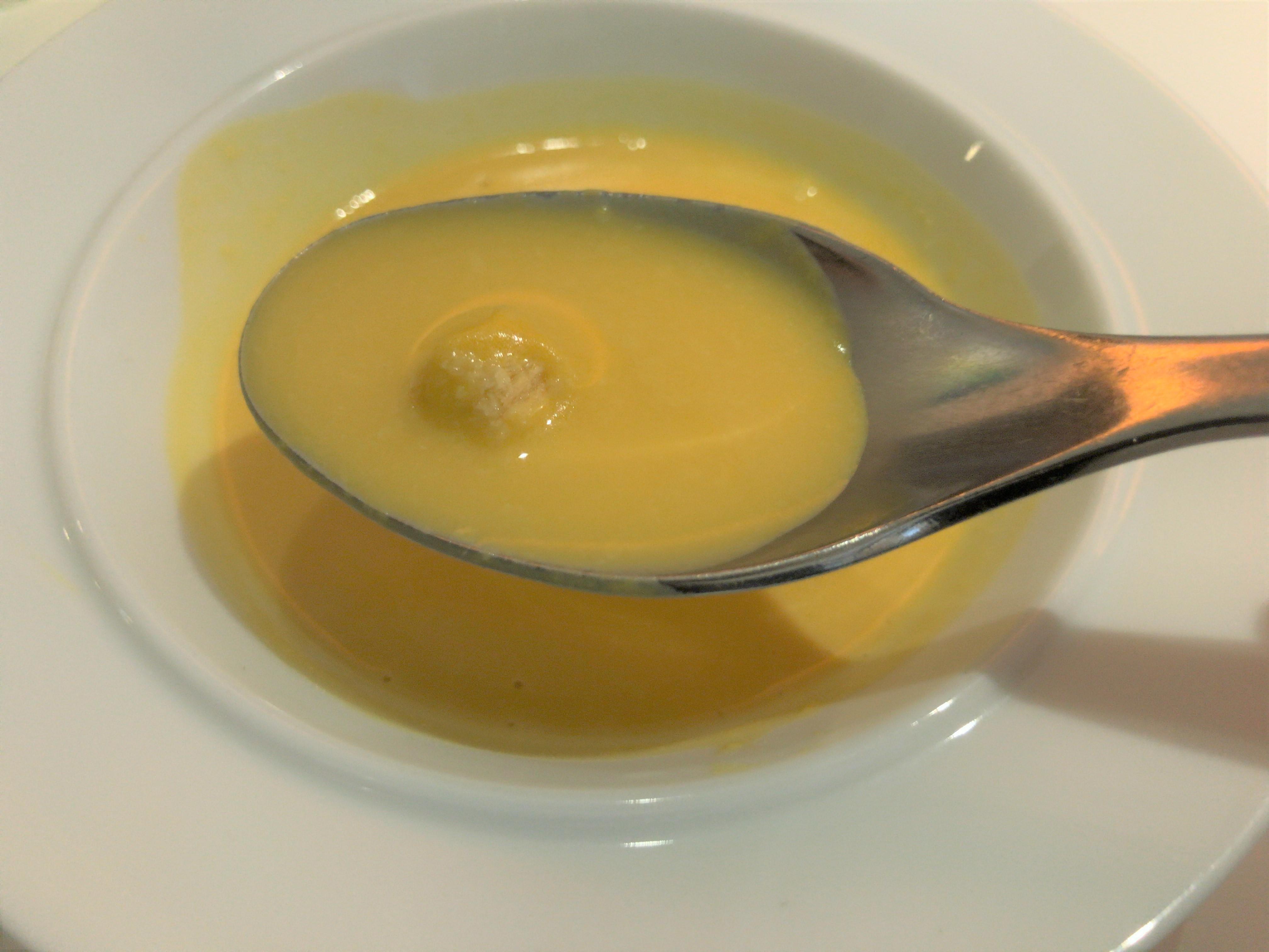 pastabaka-soup2