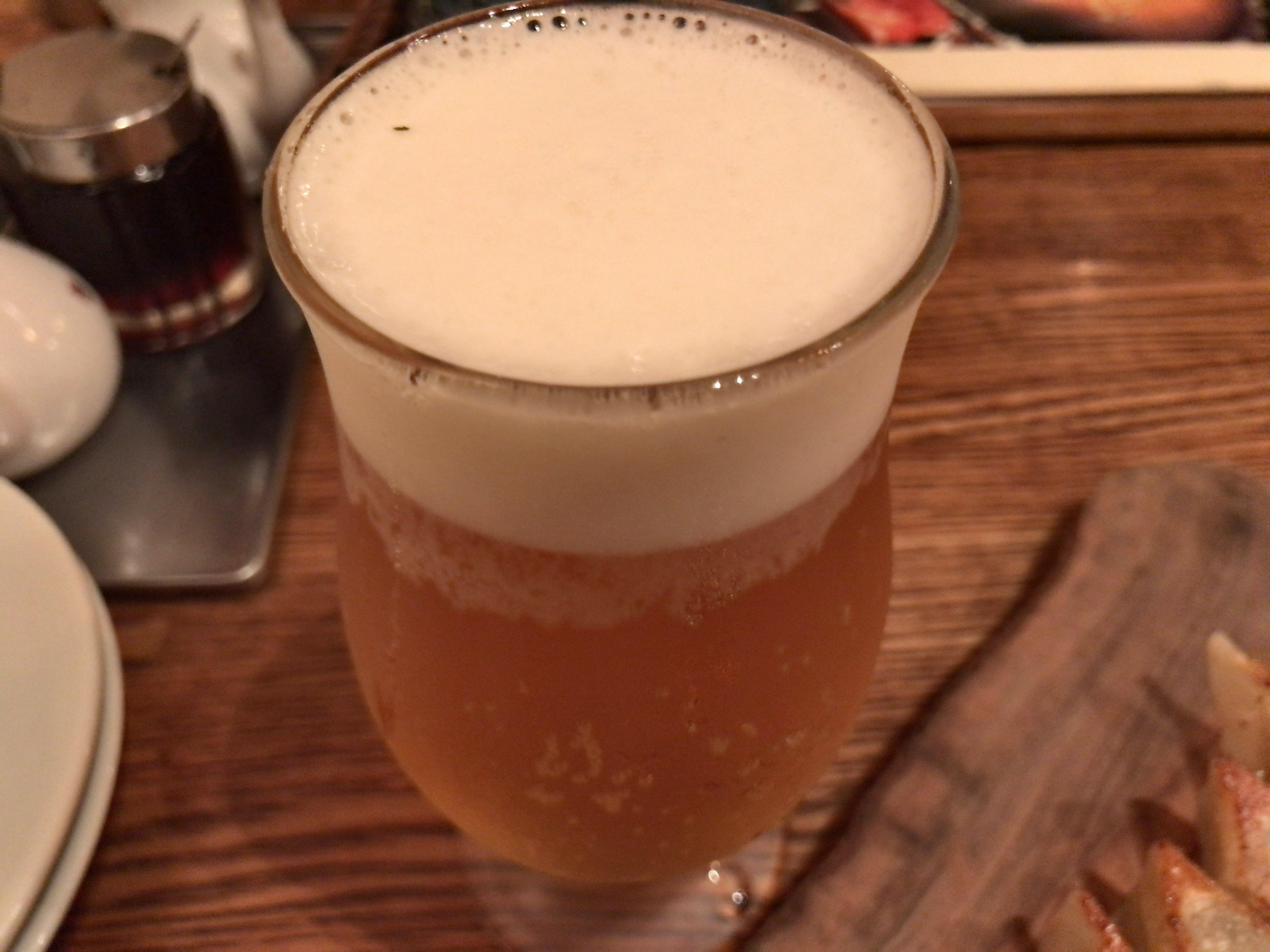 anzu-beer2