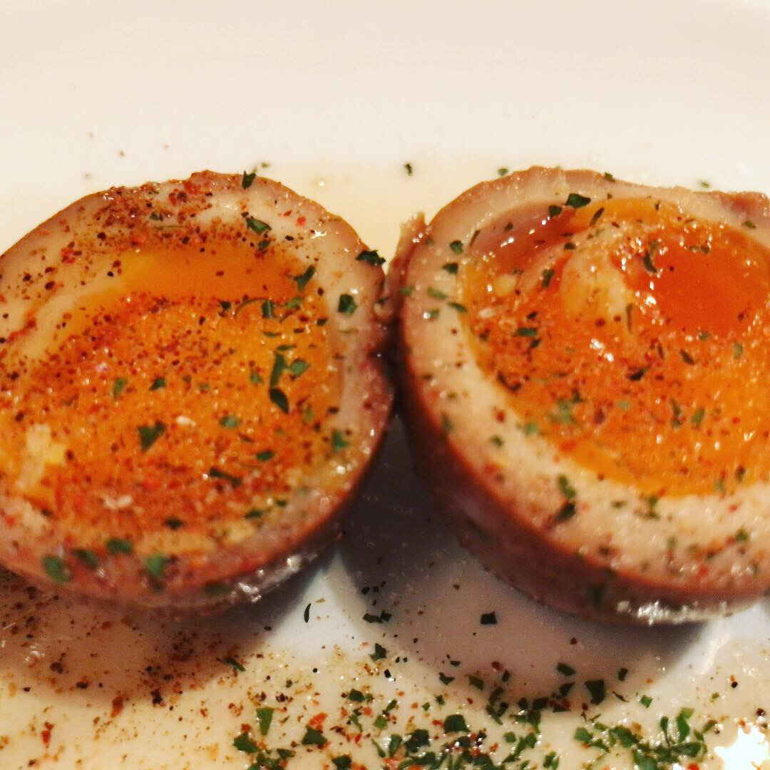 anzu-egg2