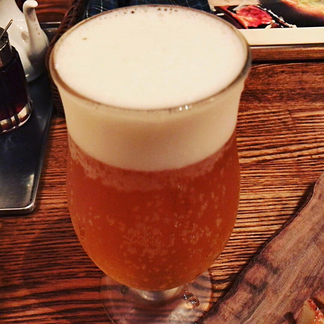 anzu-beer1