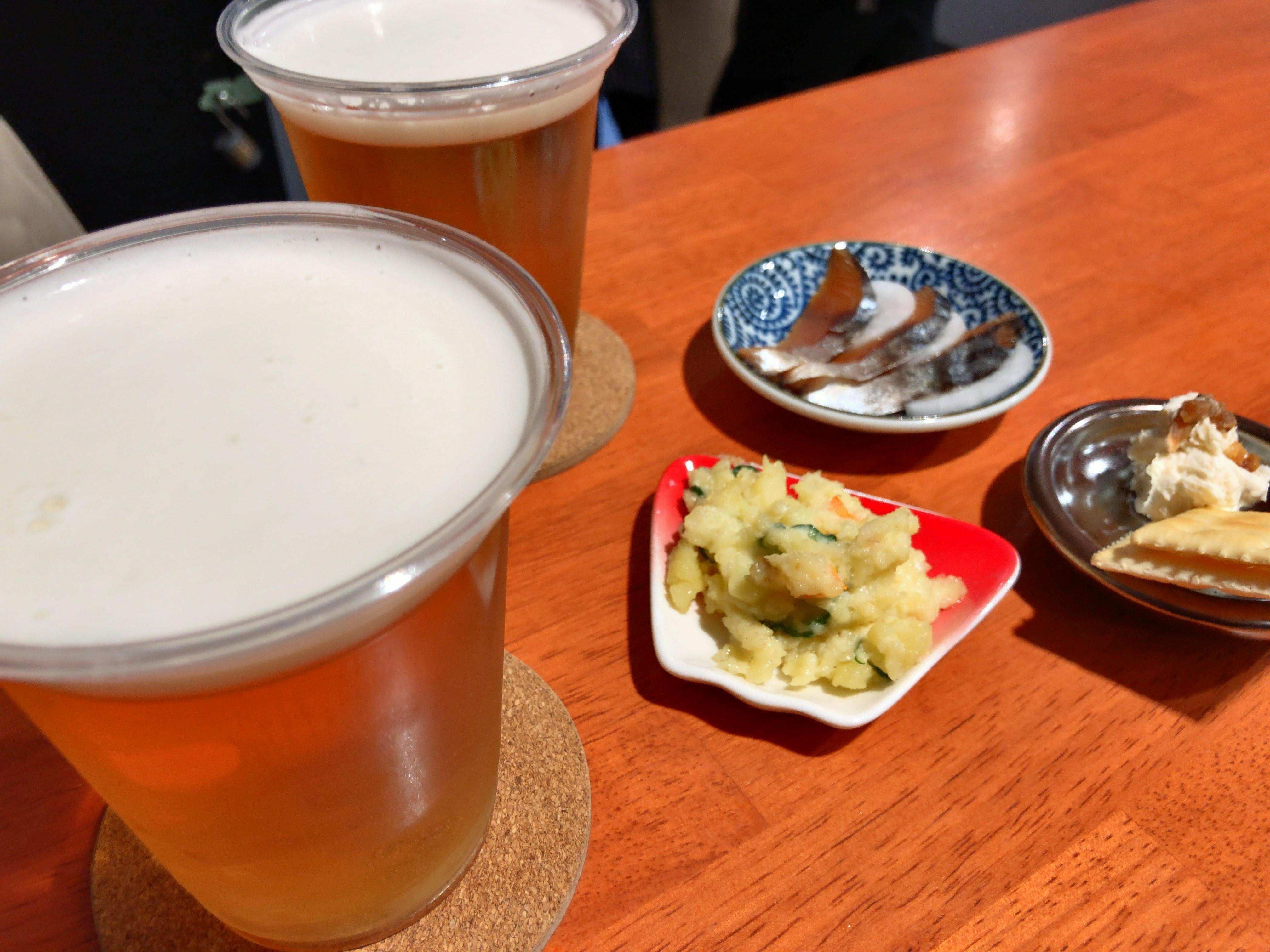casava-beer-osuzai1