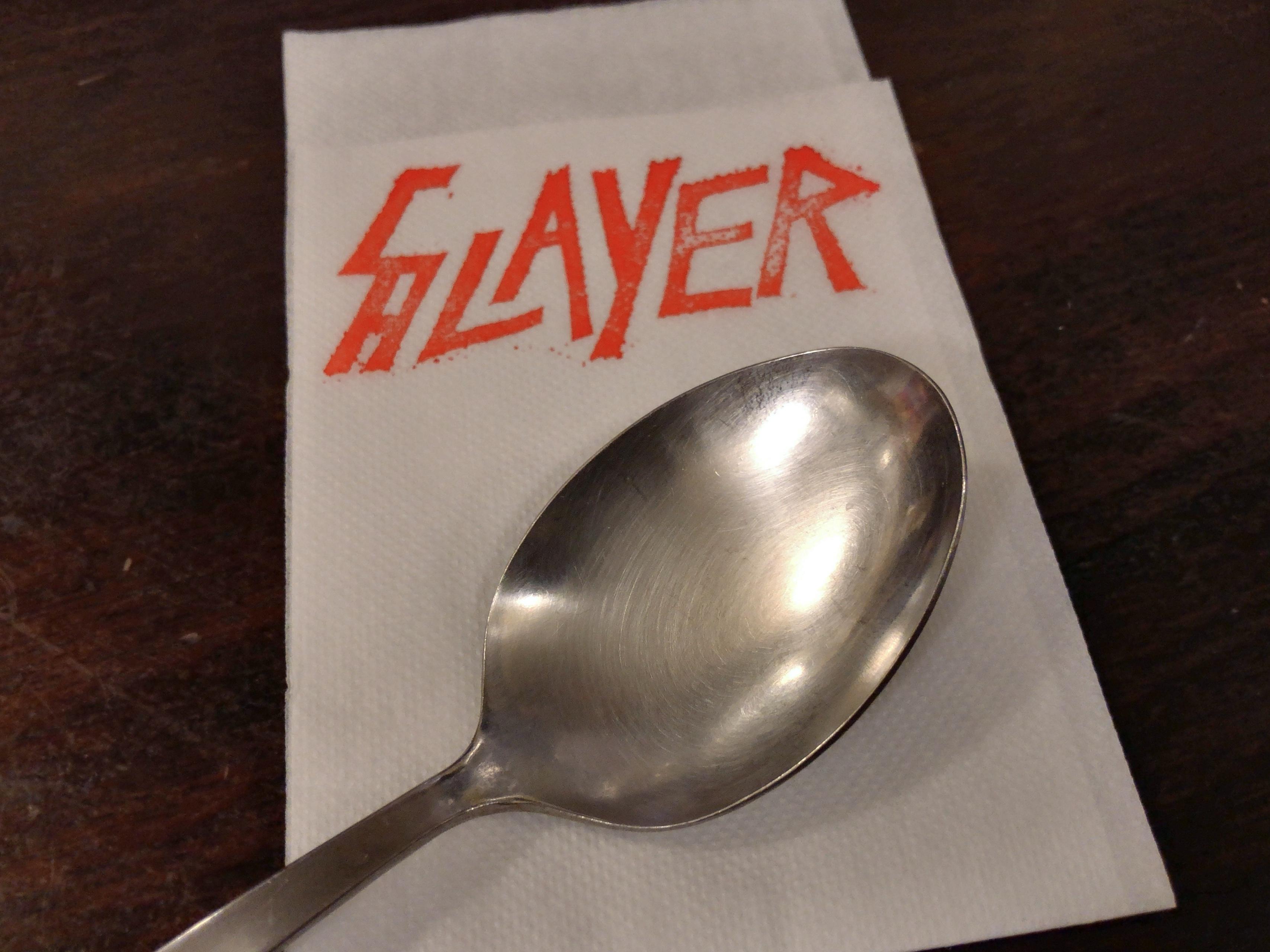 calayer02-btm