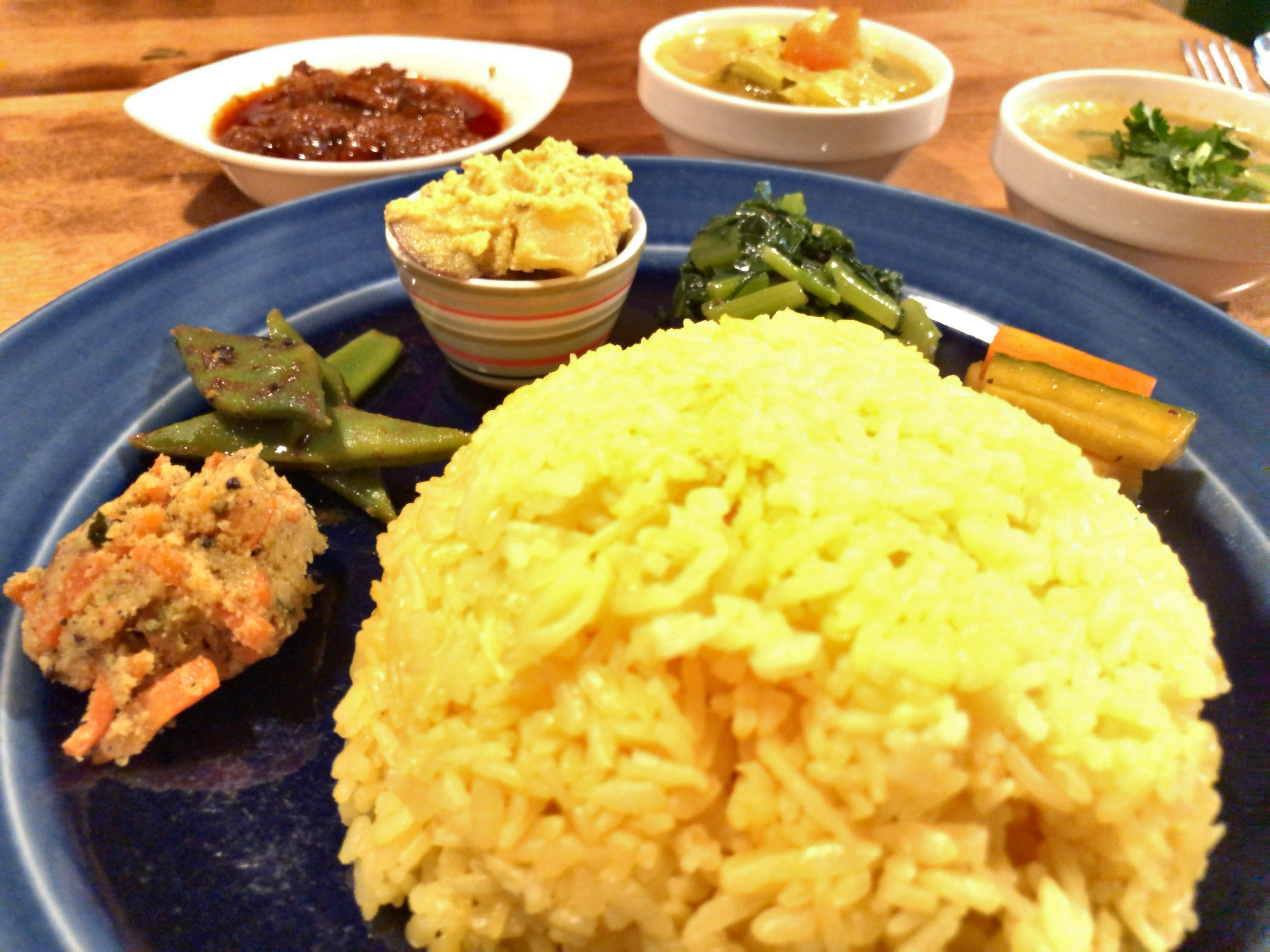 rakusyumi-curry2