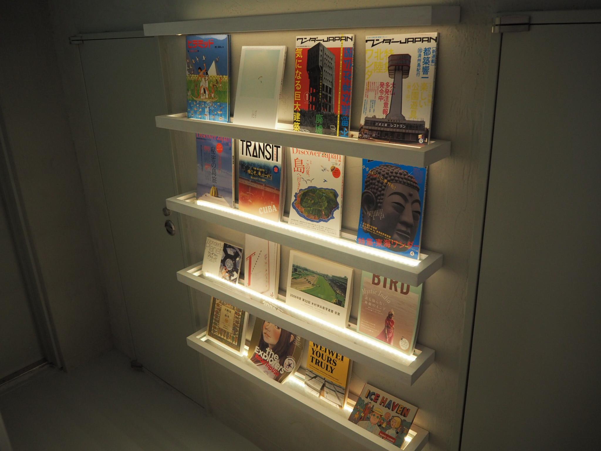 book-and-bed-naikan7