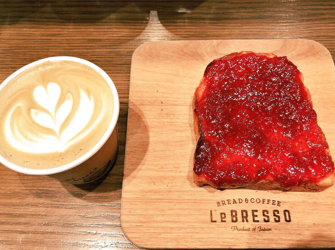 lebresso-toast1