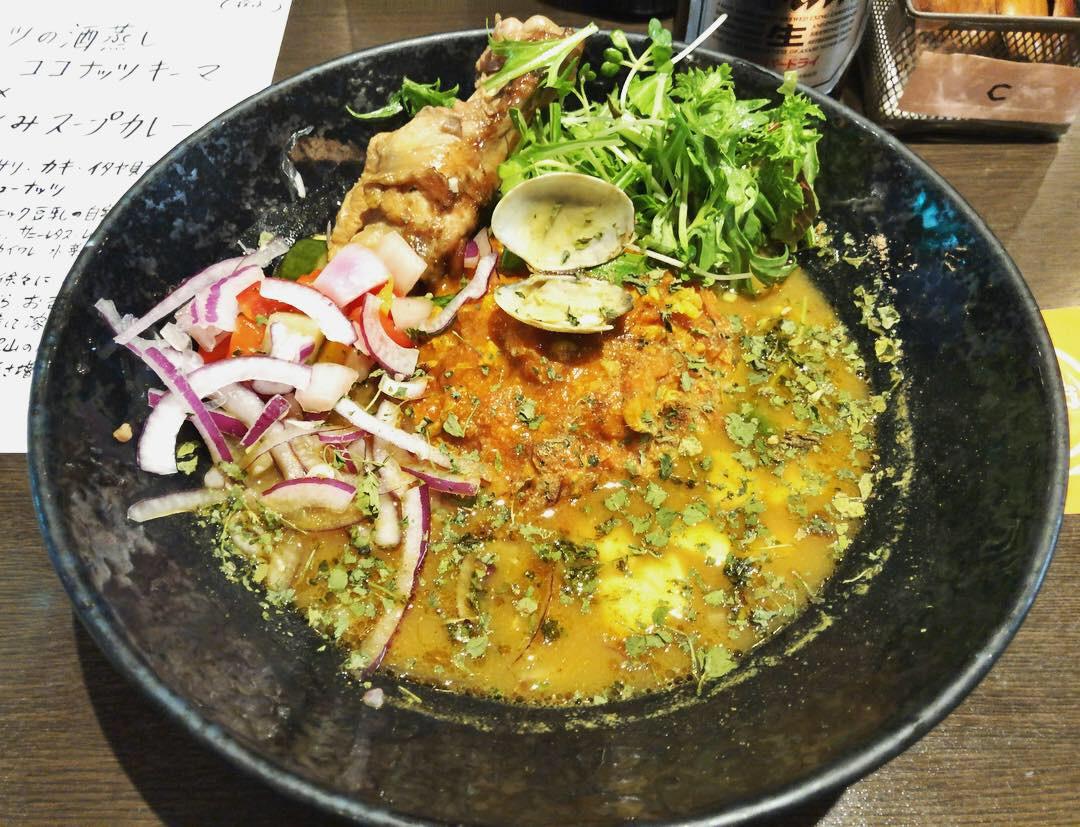 syunkatou-curry1