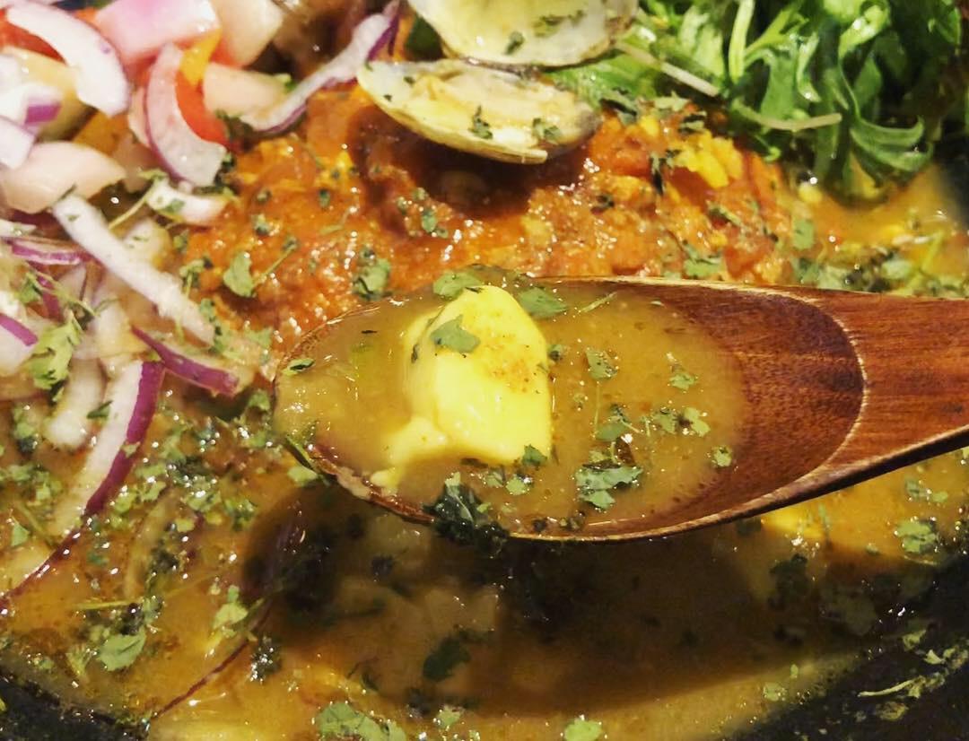 syunkatou-curry3