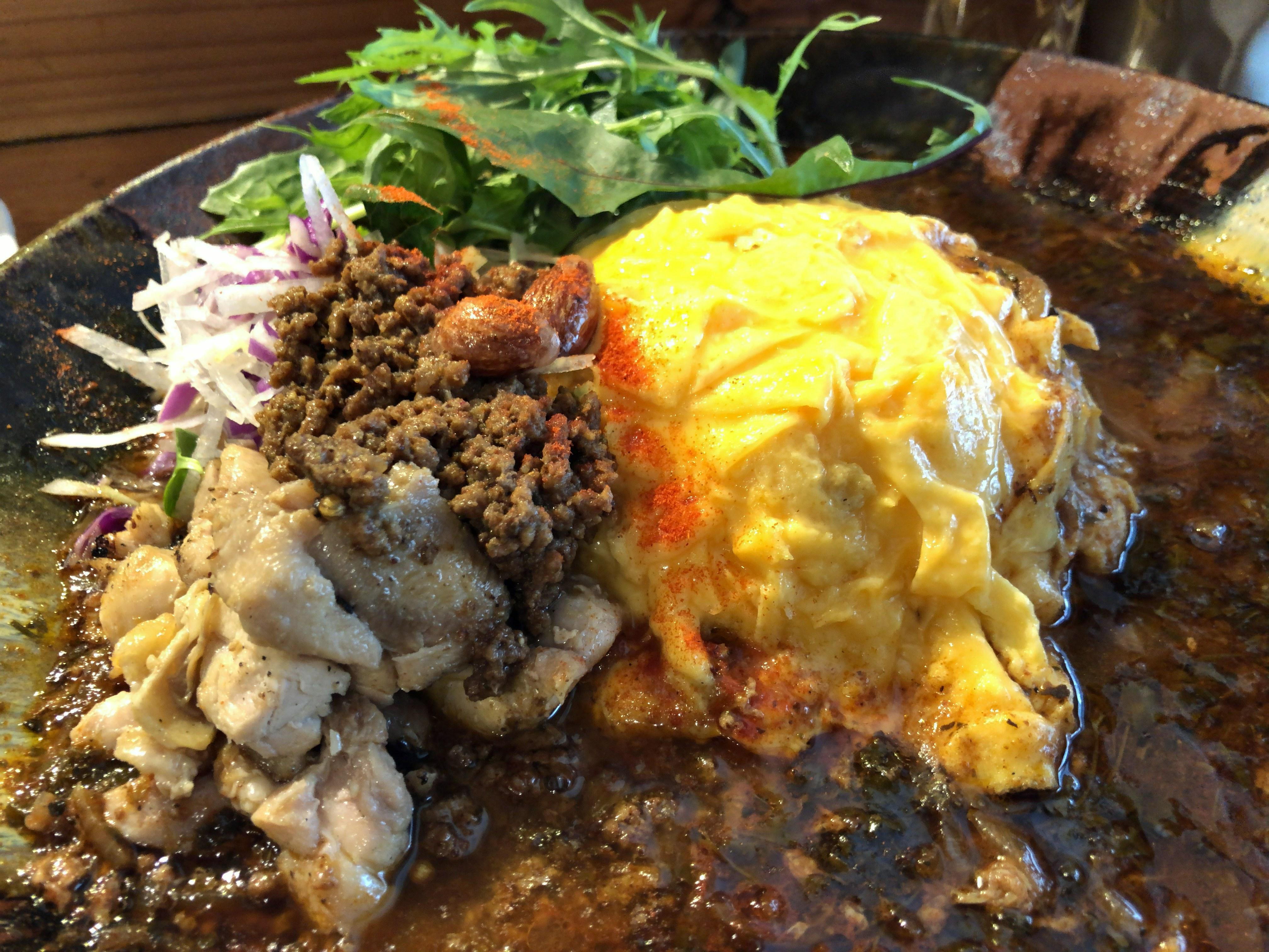 nappa-curry3