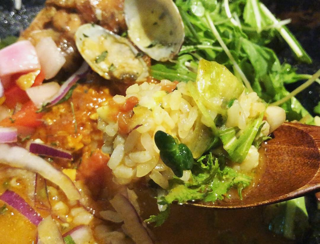 syunkatou-curry6