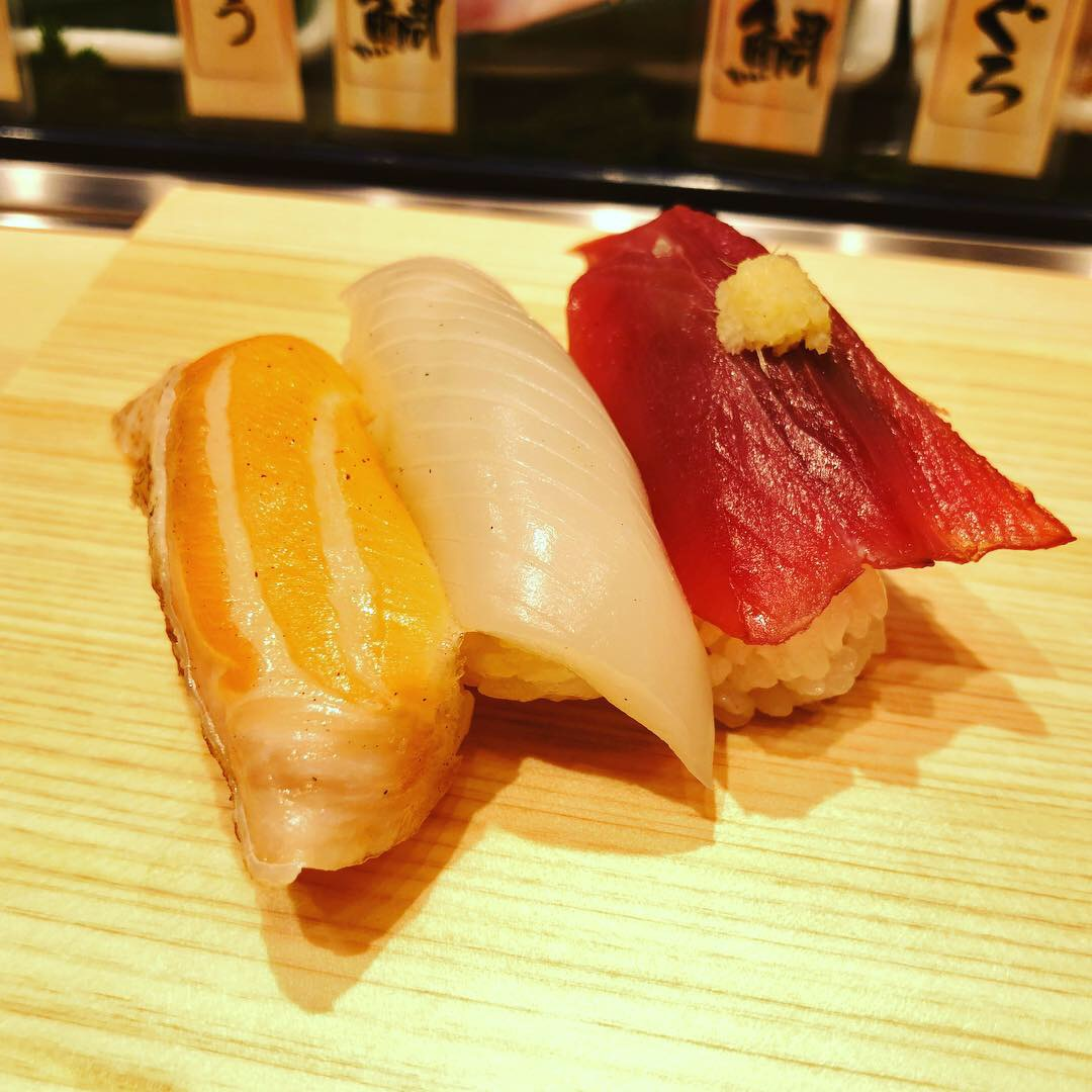 uogasinihoniti-sushi1