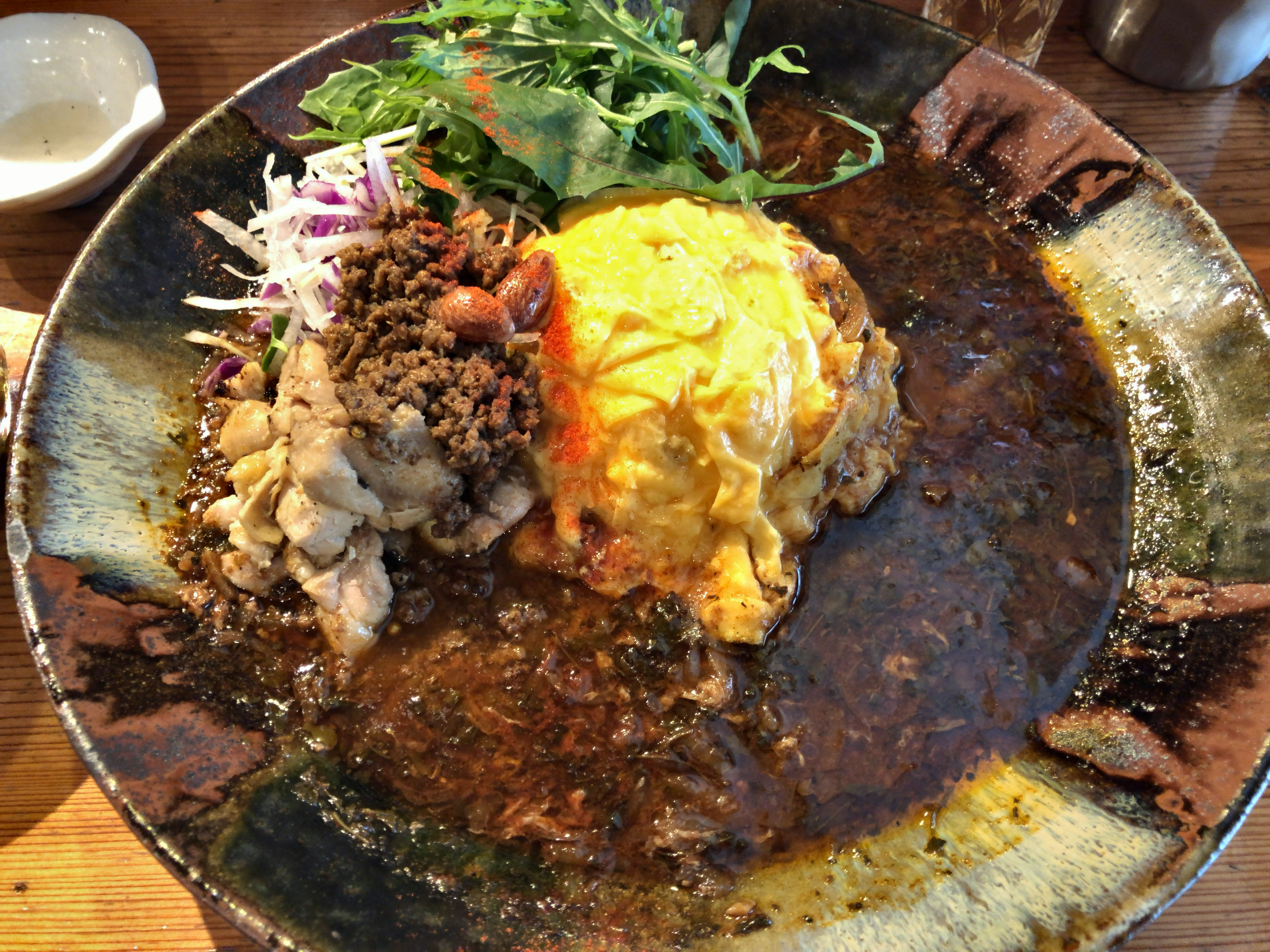 nappa-curry1