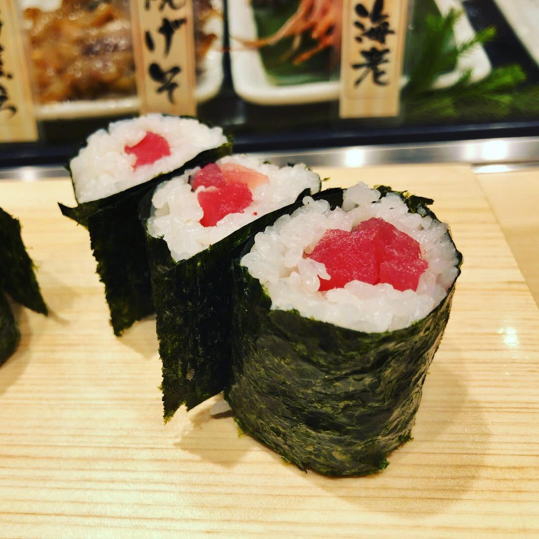 uogasinihoniti-sushi7