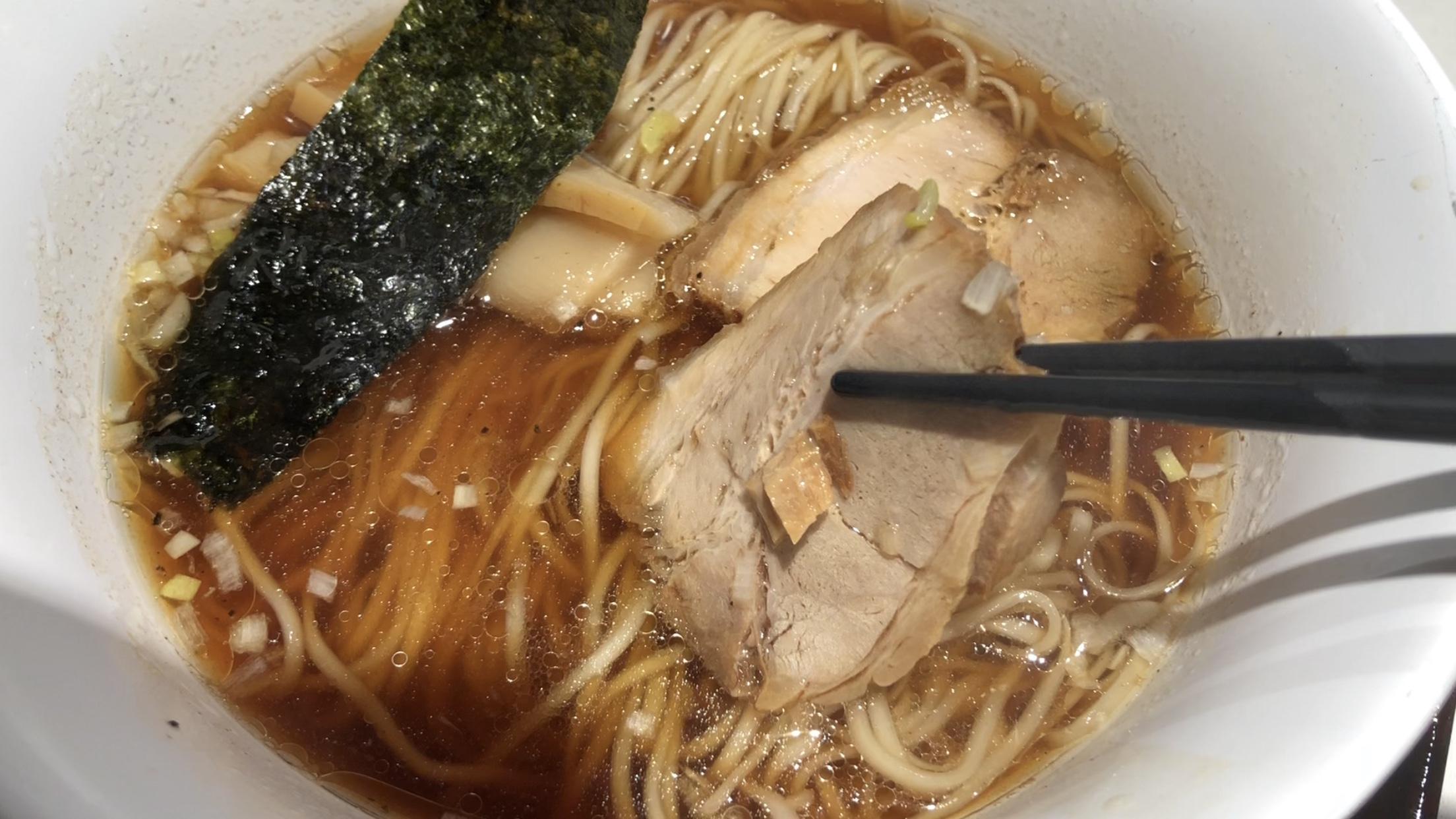 kadoyasyokudou-ramen3