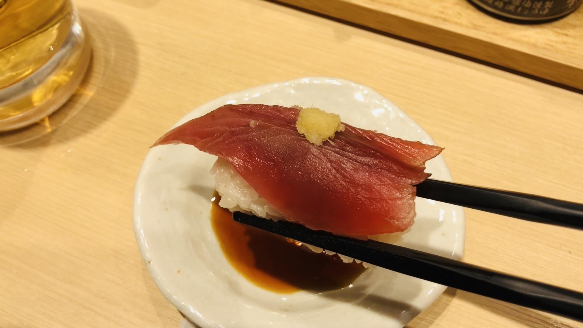 uogasinihoniti-sushi4
