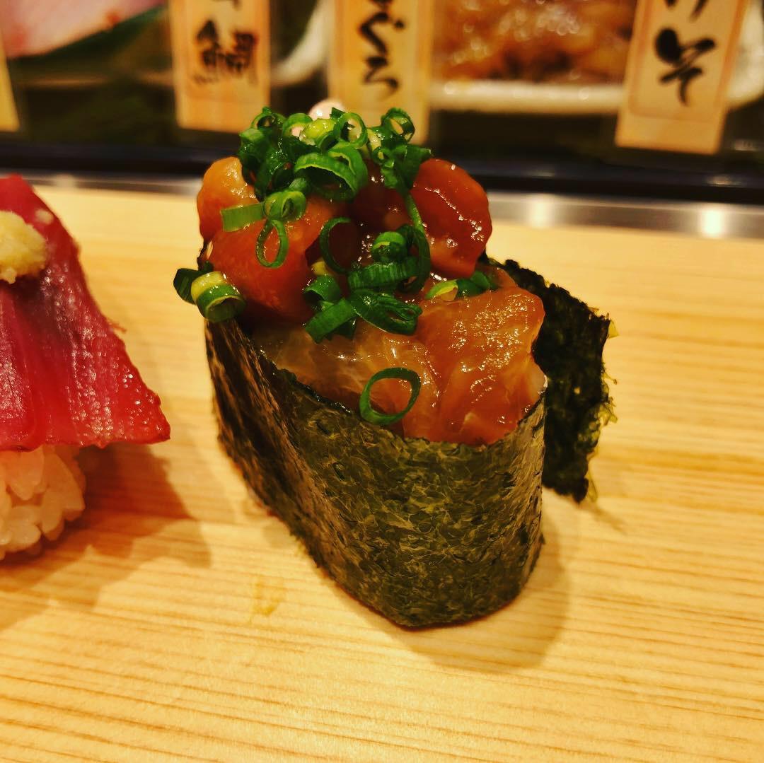 uogasinihoniti-sushi5