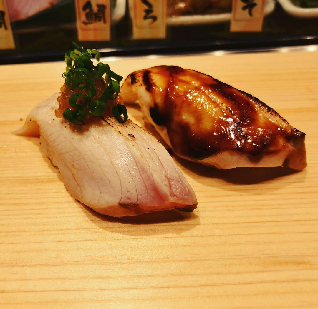 uogasinihoniti-sushi9