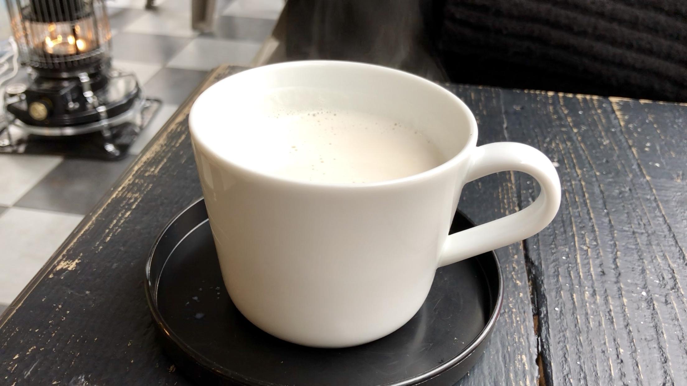 sammypooh2-hotmilk1